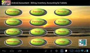 AndroidAccountant2 2