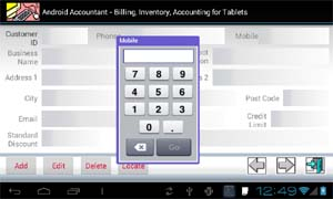 AndroidAccountant4 2