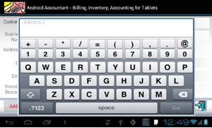 AndroidAccountant5 2